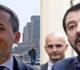 riforma-pensioni-riprende-quota-governo-gialloverde-per-stop-a-fornero-le-novita-ad-oggi-31-maggio-2018_201857