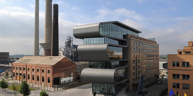 riqualificazione-urbana-e-architettonica-il-nuovo-progetto-di-conix-architects-ad-anver