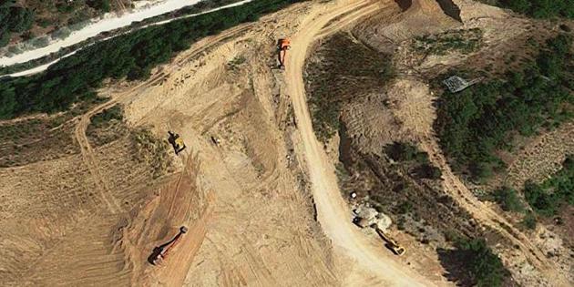 ruspe-nella-cava-report-age-com-da-google-map-201