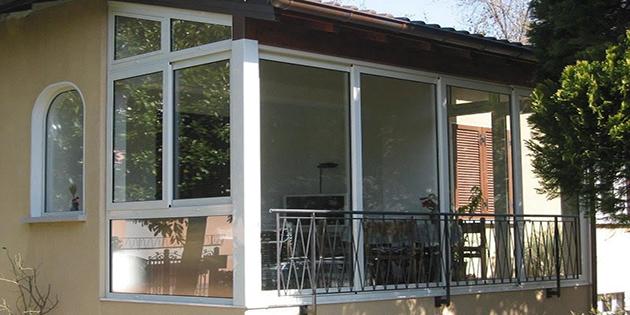 veranda-in-balcon