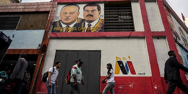 07lettere-commento-venezuela-afp-castellina