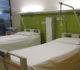 inaugurazione-nuova-ala-ospedale-chivasso-180126 (2)-