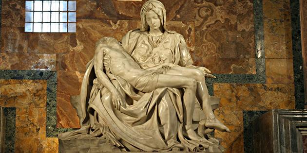 la-pieta-di-michelangelo-1024x57