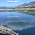 lago-di-occhito-macchi