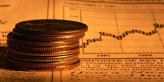 Def-documento-di-economia-e-finanz