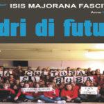 ISERNIA-Fare-il-giornale-nella-scuola-il-giornale-dell'Isis-Majorana-Fascitelli-tra-le-migliori-testate-giornalistiche-scolastiche-d'Italia