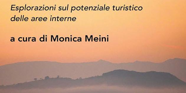 M.-Meini-TERRE-INVISIBILI-Rubettino-562x40