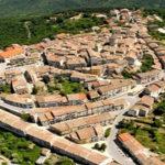 oratino_borgo_italia_molise_turism