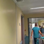 ospedale-