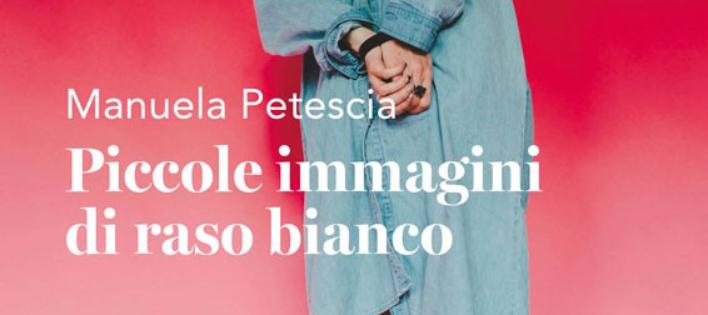petescia (1)