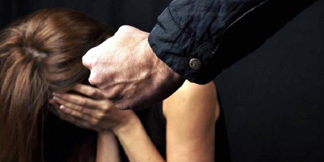 violenza-donna-620x350-680x365_c