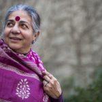 Cibo-e-suolo-liberi-da-veleni-il-tour-italiano-di-Navdanya-International-con-Vandana-Shiva