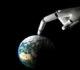 ROBOT-E-FUTURO
