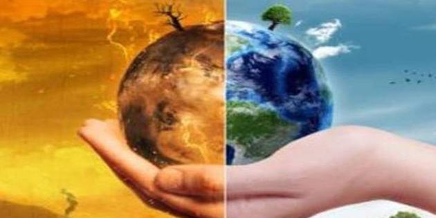 inquinamento-del-pianeta-498185.610x43