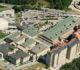 ospedale-cardarelli-campobasso-2-135