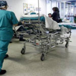 ospedale-kFN-U46060517435562OaC-1224x916@CorriereMezzogiorno-Web-Mezzogiorno-593x44