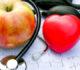 salute-e-prevenzion