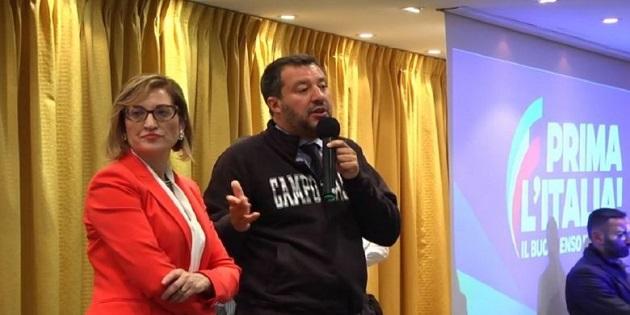Salvini-Campobasso-780x410