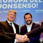 Salvini-europa