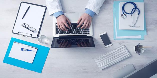 Studiare-Medicina-a-Malta_lavor