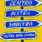 centro_destra_sinistra_altredirezioni-660x33