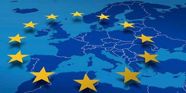 europa-kOIH-U310090920943253G-656x492@Corriere-Web-Sezion