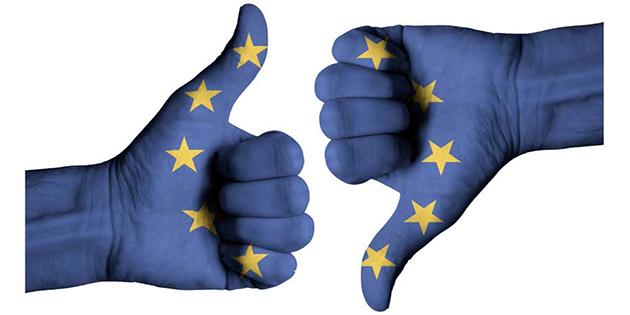 europa sì