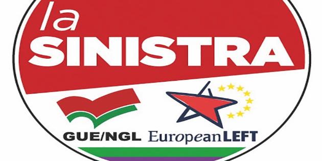 sinistra-italian