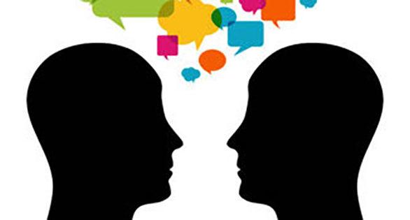 11-dialogue-