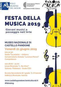 Festa_Musica_Pandone
