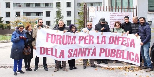 Forum-sanità-molise-tar-e1511994639459