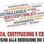 democrazia-costituzione-conoscenza