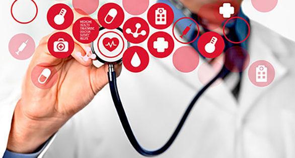 prevenzione-salute-rom