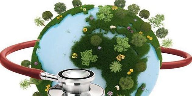 salute-e-ambiente-e154238698043