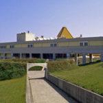 03-ospedale-prospetto3-669x40