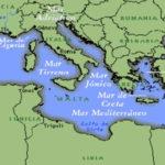 Mediterrane