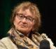 agnes-heller-die-philosophin-wurde-90-jahre-alt