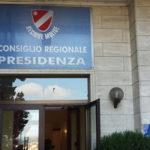 consiglio_regionale_molise
