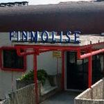 finmolise234_G-465x205