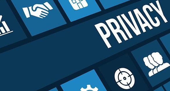 regolamento-europeo-privacy