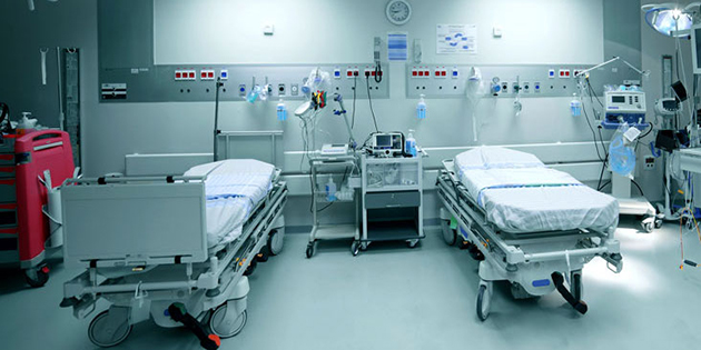 hospital-acquired-nosocomial-infections_thum