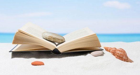 Libri-da-leggere