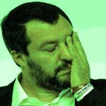 Salvini-verde
