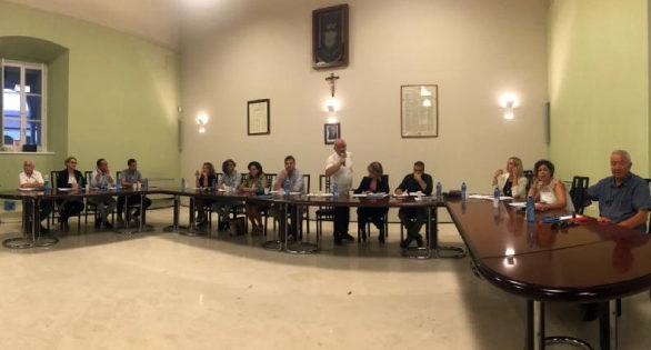 consiglio-comunale-larino