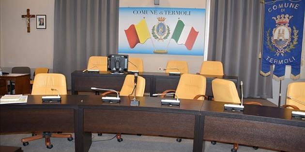 comune_di_Termoli