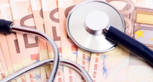 sanità-soldi