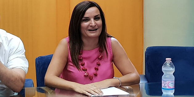 Micaela-Fanelli