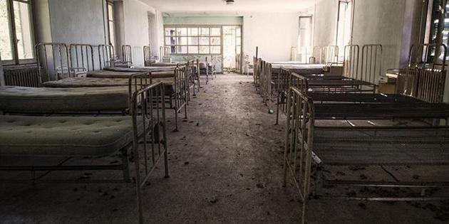 vecchio-ospedale