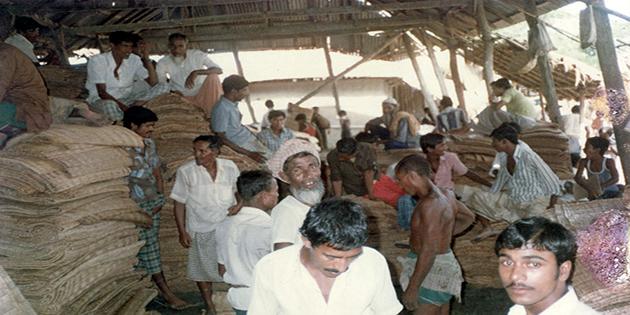 55 anni di sacerdozio missionario