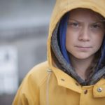 Greta_Thunberg_7